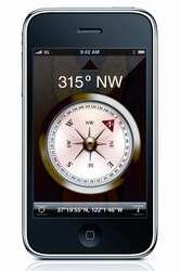 FOR SALE: Apple iphone 3gs in pulaski