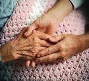 A Place Of Grace Home Health Care